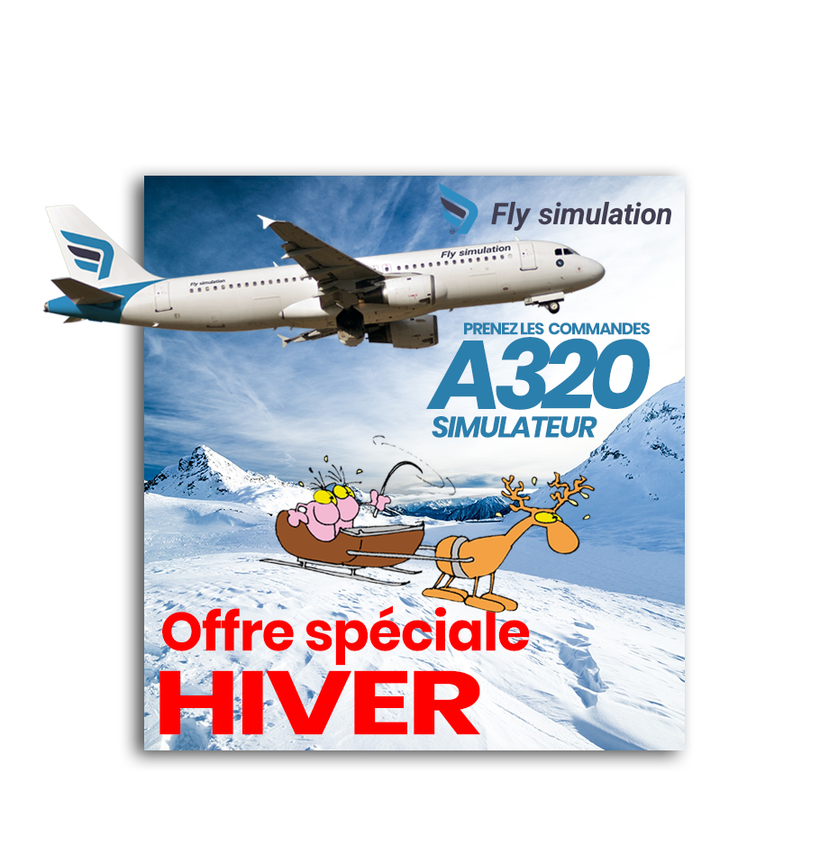A320-cover-winter