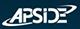 logo_apside
