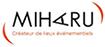 logo_miharu